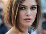 What is A Long Bob Haircut the 5 Best Hairstyles for Women In their 30's Hair World