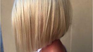 What is An A Line Bob Haircut 21 Eye Catching A Line Bob Hairstyles