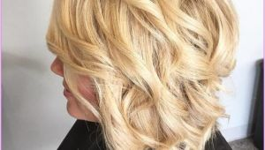 What is An Inverted Bob Haircut What is A Inverted Bob Haircut Latestfashiontips