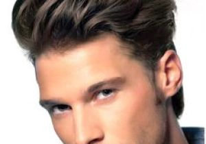 What is Pauly D Hairstyle Called 109 Best Hairstyles Images