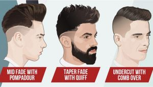 What Kind Of Haircut Should I Get Men What Haircut Should I Get Best Hairstyles for Men Popolic