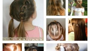 What R some Cute Hairstyles 20 More toddler Hairstyles Raising Girls Pinterest