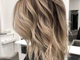 What R some Cute Hairstyles Cool Hairstyles for Girls for School Lovely Cool Hairstyles for