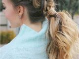 What R some Cute Hairstyles Greet the Season with Cute Spring Hairstyles Like