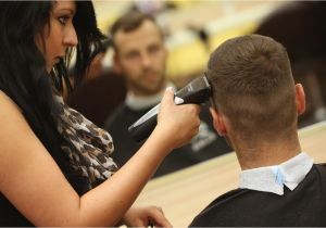 What to ask for when Getting A Haircut Men Getting Your Hair Cut Tips askmen
