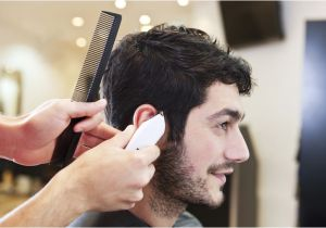 What to ask for when Getting A Haircut Men Guys How Ten Should You Get A Haircut