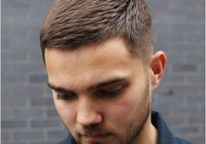 What to ask for when Getting A Haircut Men How to ask for A Haircut Hair Terminology for Men
