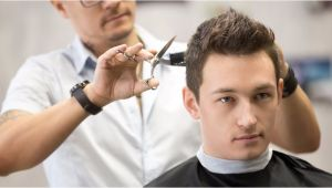What to ask for when Getting A Haircut Men How to the Best Haircut for Guys Business Insider