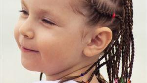 White Girl Braid Hairstyles Best Cornrow Hairstyles 30 Cornrow Hairstyles Ideas to