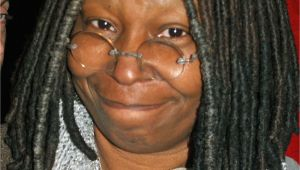 Whoopi Goldberg Dreadlocks Hairstyles 2010 whoopi Goldberg – Wolna Encyklopedia