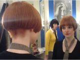 Why is A Bob Haircut Called A Bob What S This Cut Called Hairtalk Page 1