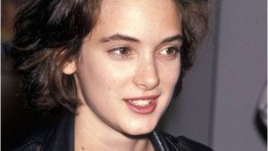 Winona Ryder Bob Haircut 26 Popular Messy Bob Haircuts You May Love to Try