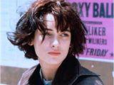 Winona Ryder Bob Haircut Eat Sleep Denim Blog Winona Ryder
