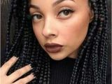 Women S Braids Hairstyle 20 Braids Hairstyles for Black Women