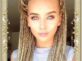 Women S Braids Hairstyle 60 Delectable Box Braids Hairstyles for Black Women