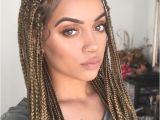 Women S Braids Hairstyle Braids Hairstyles for Black Women Evesteps