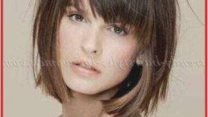 Women S Chin Length Hairstyles 2019 18 Luxury Layered Chin Length Hairstyles