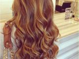 Womens Brunette Hairstyles 24 Amazing Two tone Hairstyles Gallery