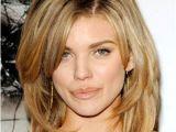 Womens Chin Length Layered Hairstyles 20 Medium Layered Hairstyles Ideas Hair Ideas Pinterest