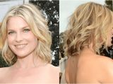 Womens Chin Length Layered Hairstyles How to Nail the Medium Length Hair Trend