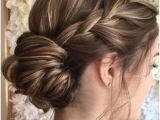 Womens Hairstyles Hair Up 424 Best Updo Hairstyles Images