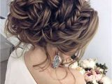 Womens Hairstyles Hair Up 86 Classy Wedding Hairstyle Ideas for Long Hair Women