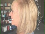 Womens Hairstyles Over 50 Long Best Haircuts for Round Faces Over 50 – My Cool Hairstyle