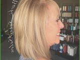 Womens Hairstyles Over 50 Long Hairstyles for Women Over 50 Best Hairstyle Ideas