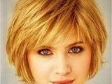 Womens Hairstyles Over 50 Long Short Hairstyles for Over 50 Women Luxury 50s Short Hairstyles Media