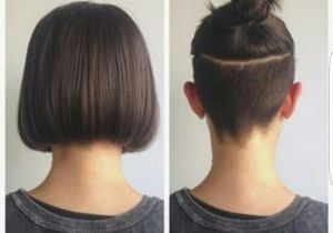 Womens Hairstyles Shaved Sides Hairdare Style Women H A I R ❤ In 2018