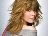 Womens Long Layered Hairstyles 29 Modern Long Hairstyles with Layers Ideas