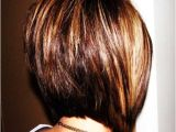 Womens Stacked Bob Haircuts 20 Flawless Short Stacked Bobs to Steal the Focus Instantly