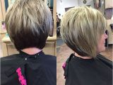 Womens Stacked Bob Haircuts 21 Gorgeous Stacked Bob Hairstyles Popular Haircuts