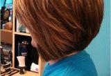 Womens Stacked Bob Haircuts 30 Super Hot Stacked Bob Haircuts Short Hairstyles for