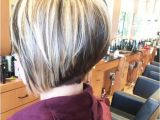 Womens Stacked Bob Haircuts 31 Pretty and Easy Short Hairstyles for 2016 Pretty Designs