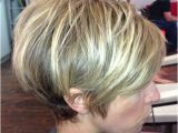 Womens Stacked Bob Haircuts Popular Short Stacked Haircuts You Will Love