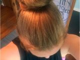 Workout Hairstyles Pinterest 5 Time Saving Hair Hacks so that You Have More Time for Workouts