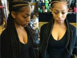 Workout Hairstyles Relaxed Hair Pin by Neema Wamai On Beautiful Cornrows Pinterest