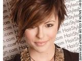 Www.hairstyles Design.com Everyday Hairstyles Bob and Pixie Hairstyles for 2010