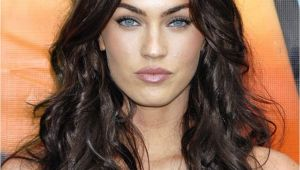 Www.hairstyles for Long Hair Charming 14 Messy Hairstyles for Long Hair 2016 2017