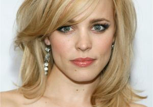 Www.hairstyles for Medium Length Hair 25 Medium Length Hairstyles You Ll Want to Copy now