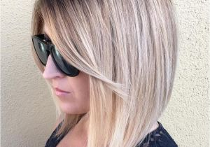 Www.hairstyles for Medium Length Hair 70 Darn Cool Medium Length Hairstyles for Thin Hair