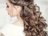 Www.wedding Hairstyles Elstile Wedding Hairstyles that Wow Mon Cheri Bridals