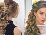 Www.wedding Hairstyles the Most Popular and Elegant Wedding Hairstyles Tutorials