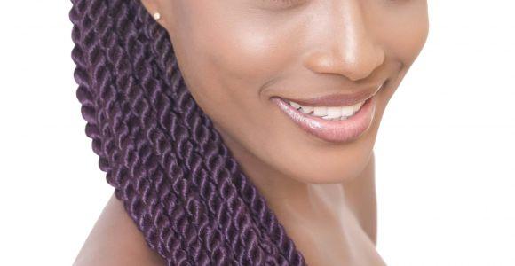 Xpression Braids Hairstyles Kanekalon Hair Ultra Braid 82inch 165g Xp Style Jumbo Braid for