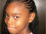 Young Black Girl Braided Hairstyles Black Girl Braids Hairstyles