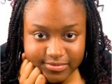Young Black Girl Braided Hairstyles Elegant Black Braided Hairstyles for Girls that Charm Your