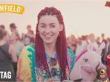 Youtube Dreadlocks Hairstyles 2019 Highfield Festival 2018 Die Highlights Am Freitag