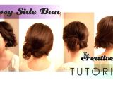 Youtube Hairstyles Messy Buns Cute Girls Hairstyles Buns Inspirational Indian Hairstyles for Long