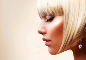 Youtube Inverted Bob Haircut 5 Facts About A Line Bob & Inverted Bob